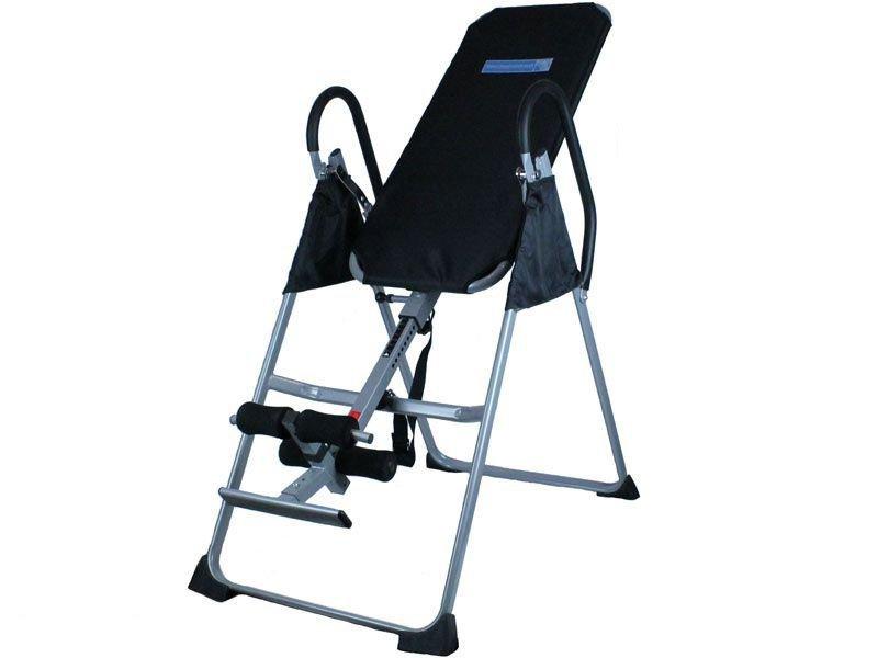 Купить Инверсионный стол Titan Deutsch GmbH FT-F104, Deutschland Gmbh