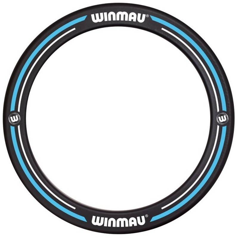 Защитный круг Winmau Pro 50 Surround blue
