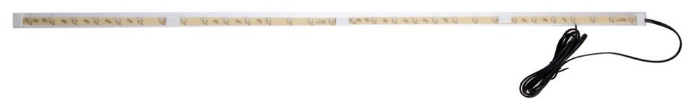 Интерактивная светодиодная подсветка для аэрохоккея Electra 52.707.00.9