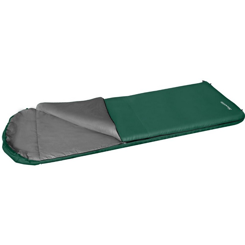 Купить Спальный мешок Greenell Шелин-5 96207 в России