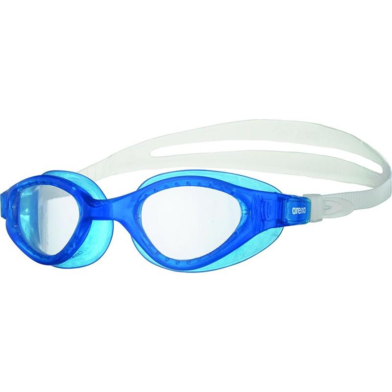Купить Очки для плавания Arena Cruiser Evo 002509171,