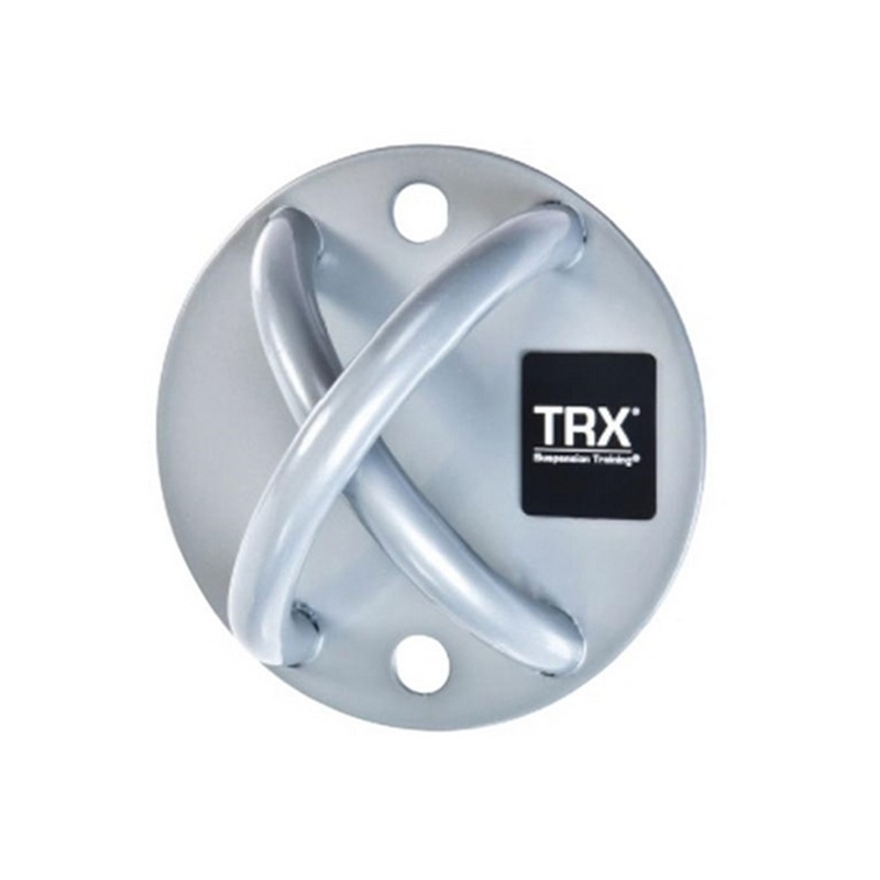Крепление TRX Хmount брус 150 на 100 в уфе