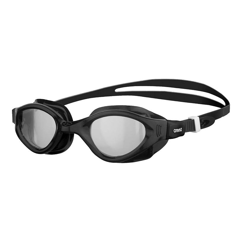 Купить Очки для плавания Arena Cruiser Evo 002509155,