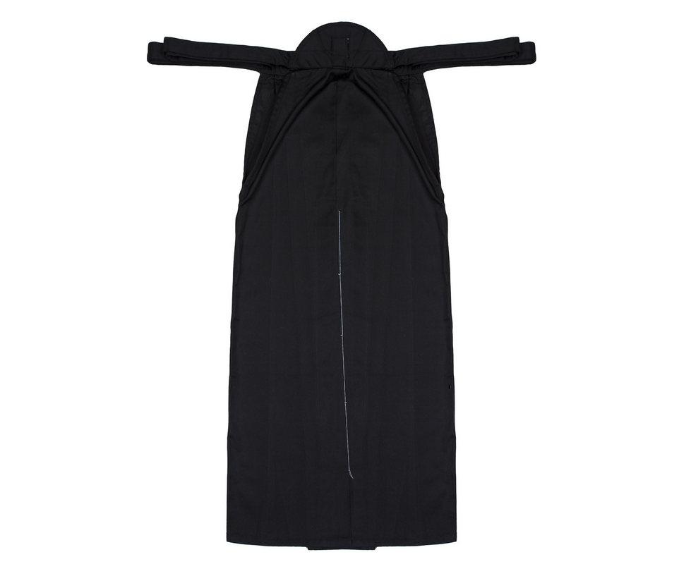 Хакама Adidas Hakama Pants черная adidas adidas base plain pants