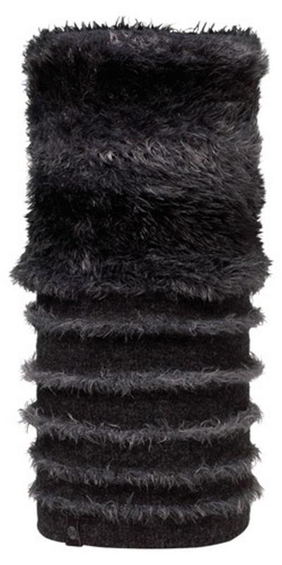 Шарф Buff 2013-14 Urban Studio Eskimo Graphite шарф хомут buff 113349 617 10 00