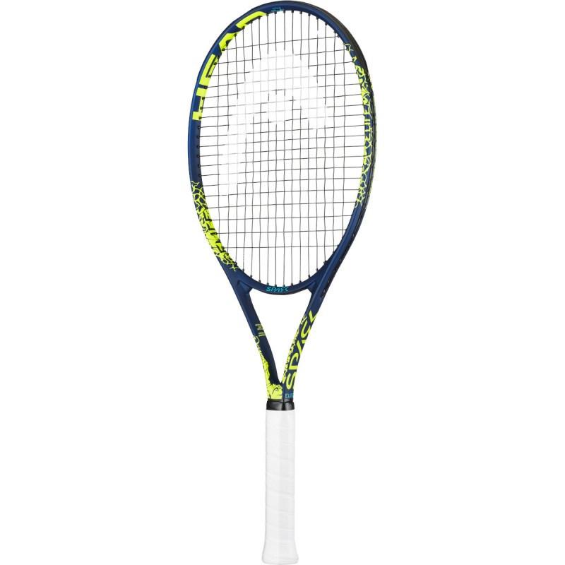 Купить Ракетка для большого тенниса Head MX Spark Elite Gr3 233350,