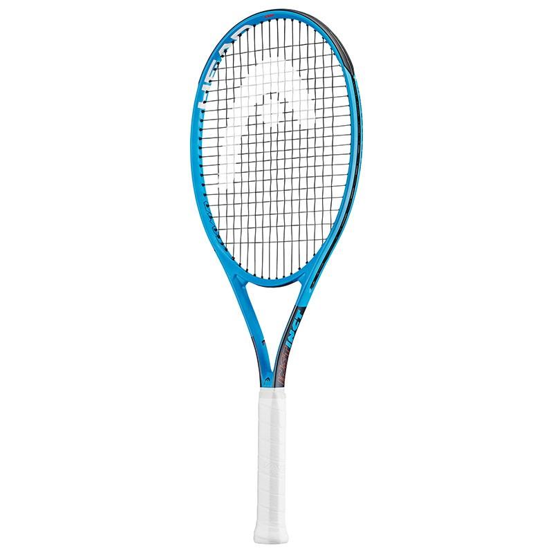 Купить Ракетка для большого тенниса Head Ti. Instinct Comp Gr2 232229 сине-белый,