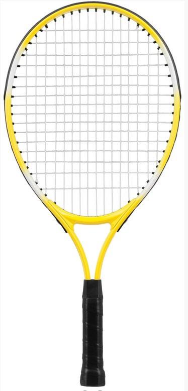 Ракетка для тенниса Torneo TR-AL2110J ракетка для настольного тенниса torneo tour plustable tennis bat ti b3000