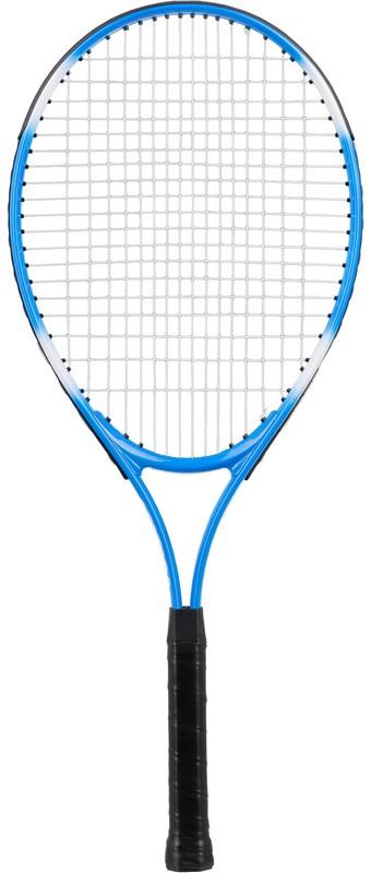 Ракетка для большого тенниса Torneo TR-AL2510J детская ракетка для настольного тенниса torneo tour plustable tennis bat ti b3000
