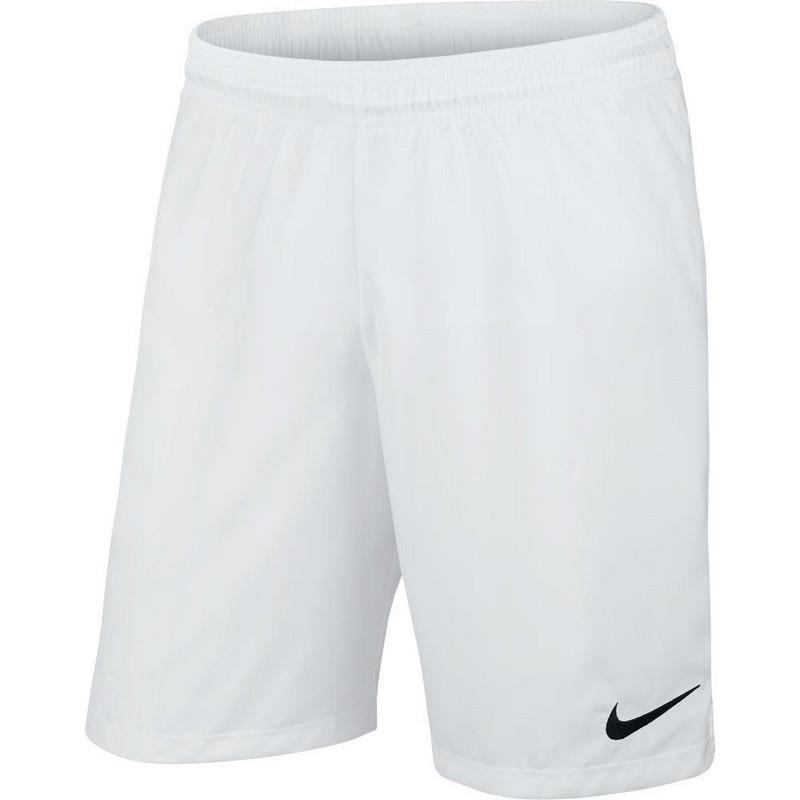 Трусы игровые Nike Laser Woven III Short 725901-100