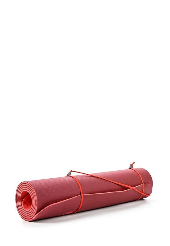Мат для йоги Nike Yoga Mat 5mm N.YE.31.627.OS