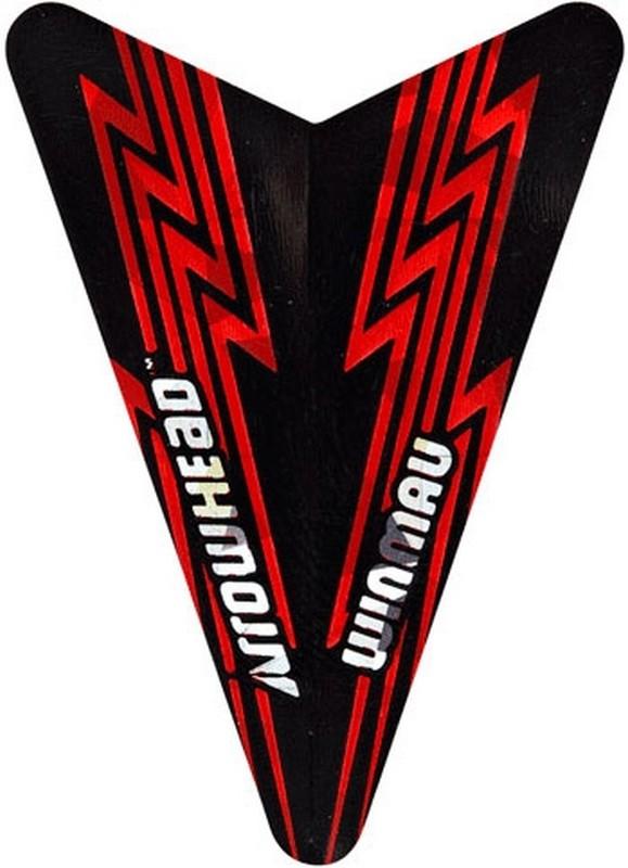 Оперения Winmau Arrowhead (6300.114)