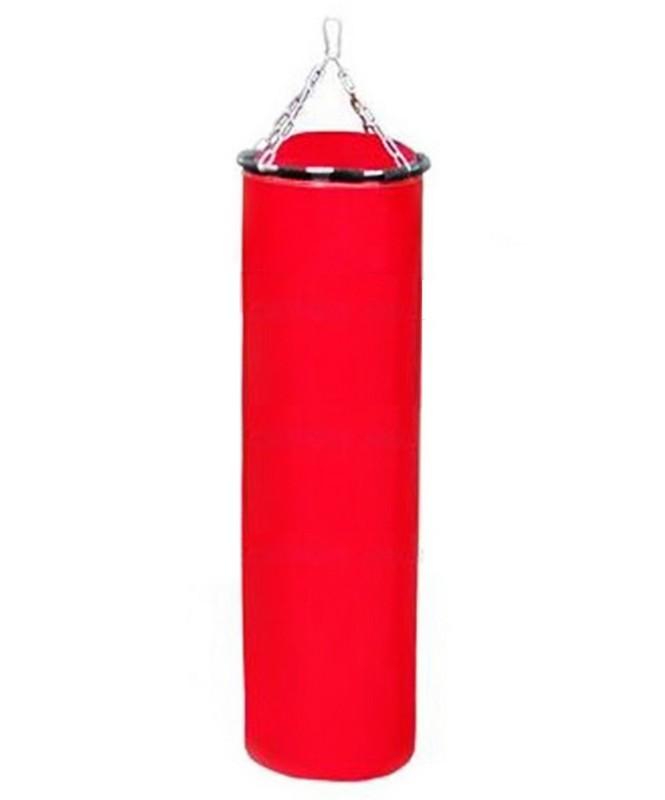 Купить Мешок боксерский Р, 90 см, 30 кг, тент, NoBrand