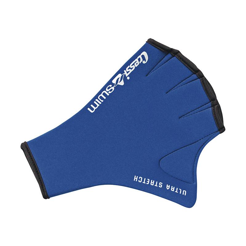 Перчатки Extra Gloves S Cressi Aqquatix CRS 0003 байк водный aqquatix smart aqquabike 316l afa0013prw
