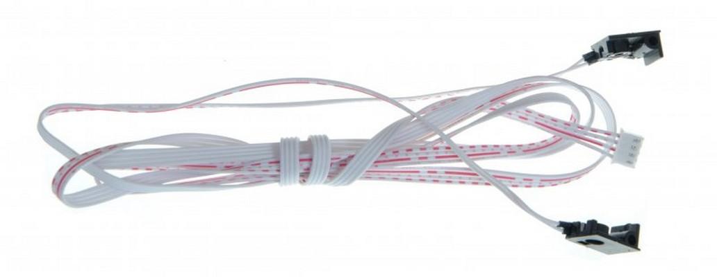 Датчик забитых голов Atomic с проводами для аэрохоккея Top Shelf 52.710.00.1