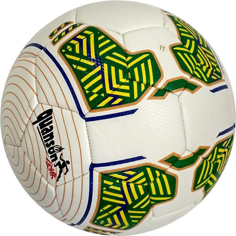 Купить Мяч футбольный Meik 311 R18033-4 р.5,
