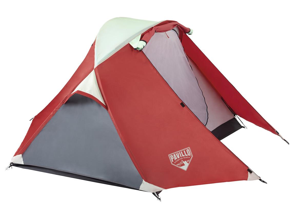 Палатка Bestway Calvino 2-местная 68008,