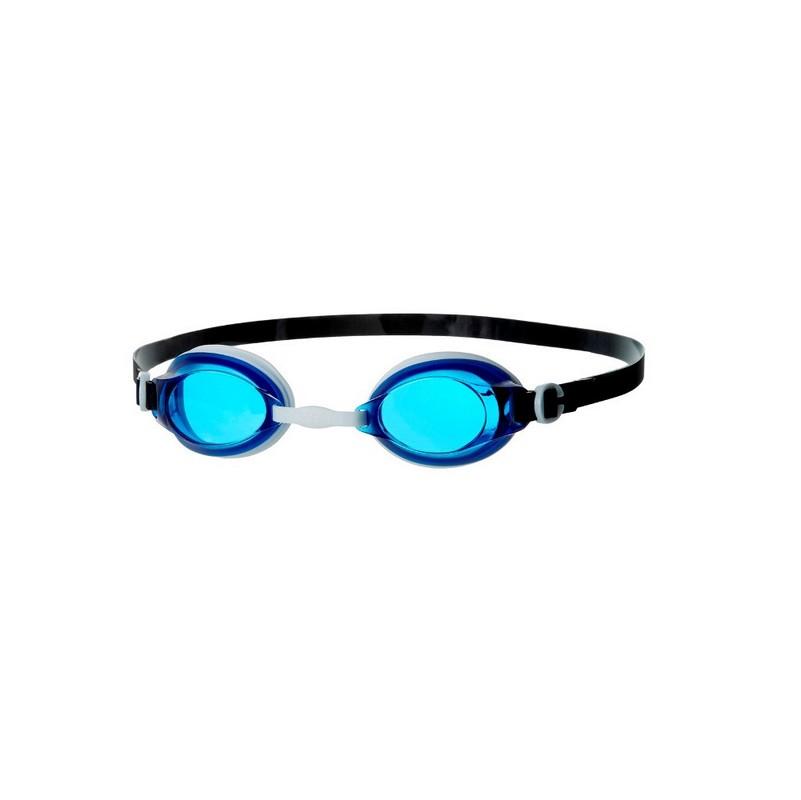 Купить Очки для плавания Speedo Jet 8-092978577,