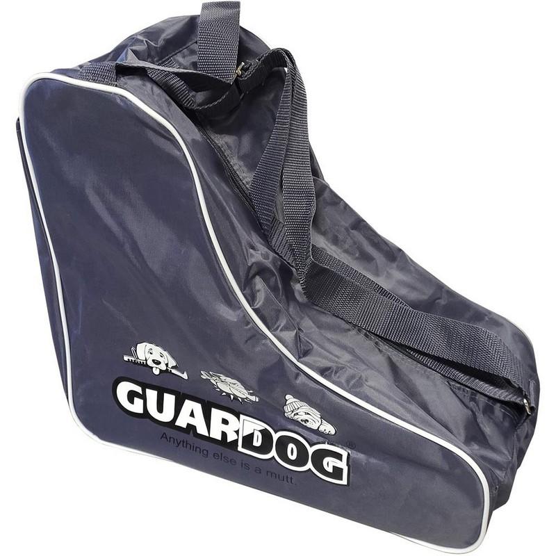 Купить Сумка для коньков Guardog SM220 металлик, NoBrand