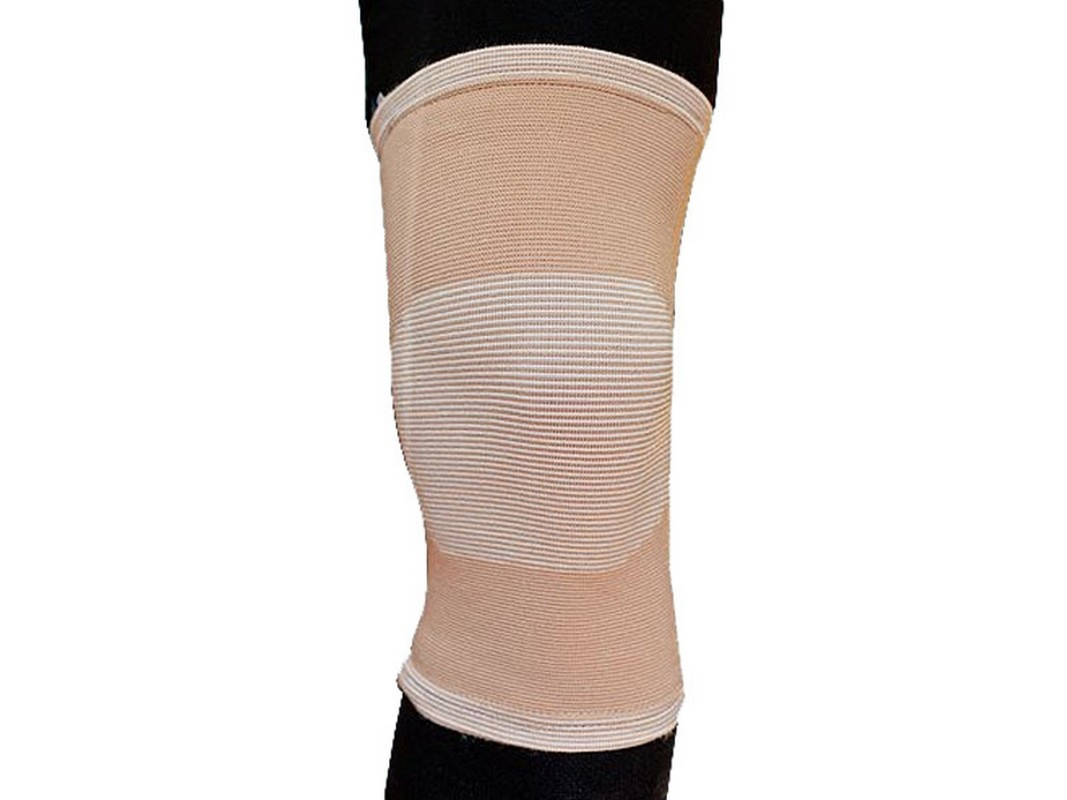 Бандаж на коленный сустав эластичный Titan Deutschland GmbH BKG C1ELS-401