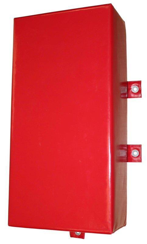 Купить Подушка настенная 60х60х15 см Plastep M-60x60,