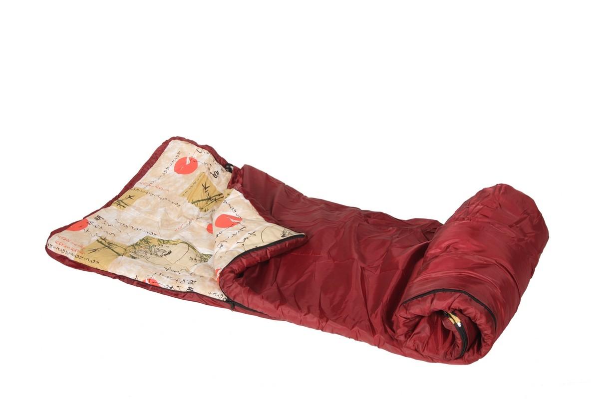 Купить Спальный мешок - 6Р ФСИ 90 х 220, 0...-7, 4029,