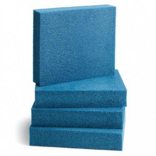 Купить Комплект платформ для стойки на плечах Hugger Mugger Shoulderstand Foam SSF-SET,