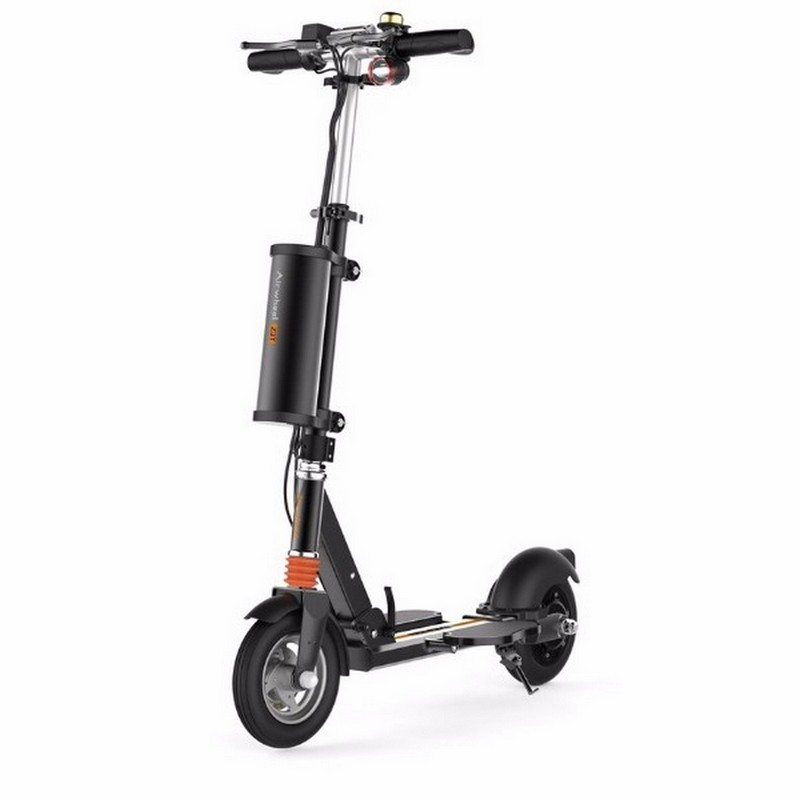 Электросамокат Airwheel Z3T