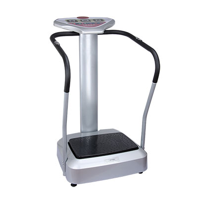 Виброплатформа Takasima Fit Beauty TK-016 массажер takasima rk 2900b