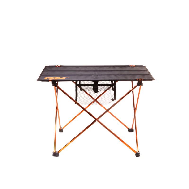 Стол раскладной RGX TBL01