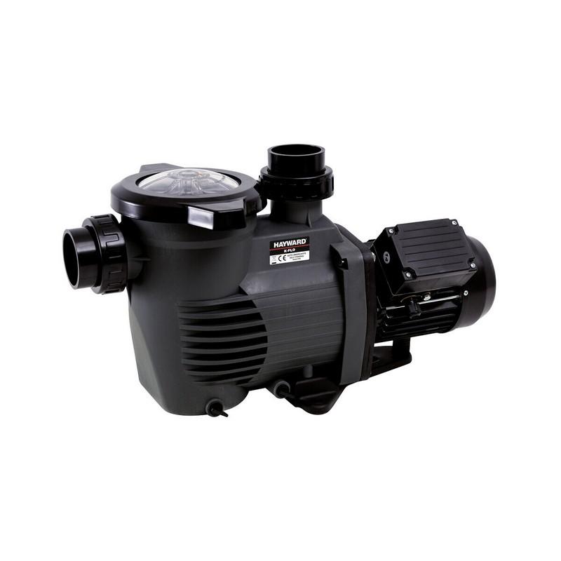 Купить Насос Hayward K-FLO SPK12630XY1 (220V, пф, 29,5m3/h*10m, 2,6kW, 3,0HP),