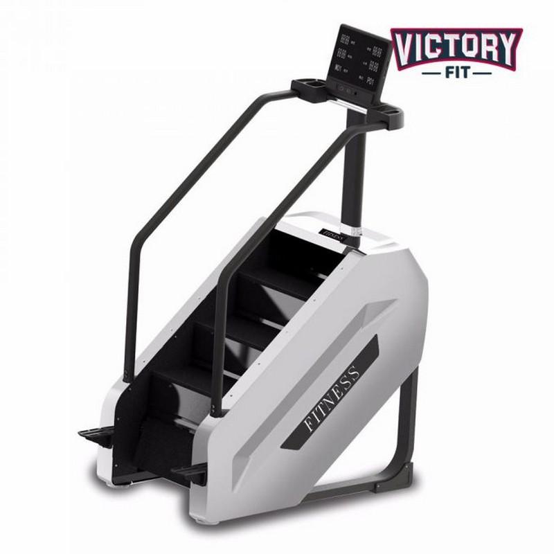 Степпер лестничный VictoryFit VF-T2040