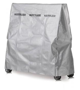 Чехол для теннисных столов Kettler 7032-600 парта для дома kettler logo duo
