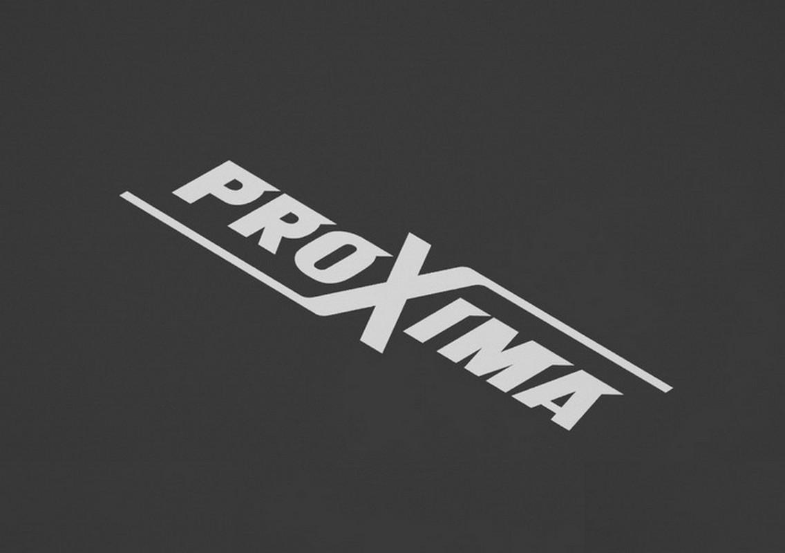 Мат для батута Proxima 8FT Jumping mat от Дом Спорта