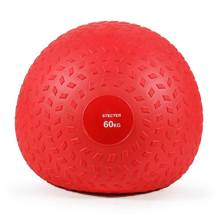 Купить Слэмбол (SlamBall) Stecter 60 кг 2269,