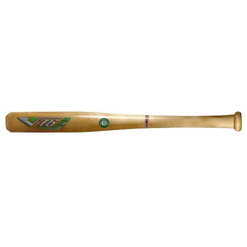 Бита бейсбольная V76 Цербер Топ Гир 20 quot; бита бейсбольная v76 concept 23 б 23 мс