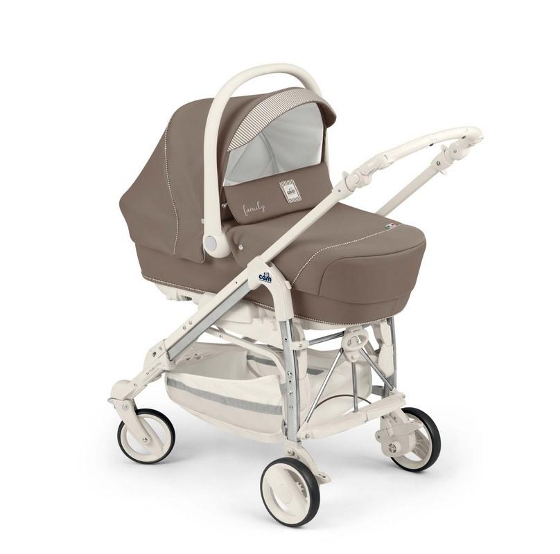 Детская коляска CAM Combi Family