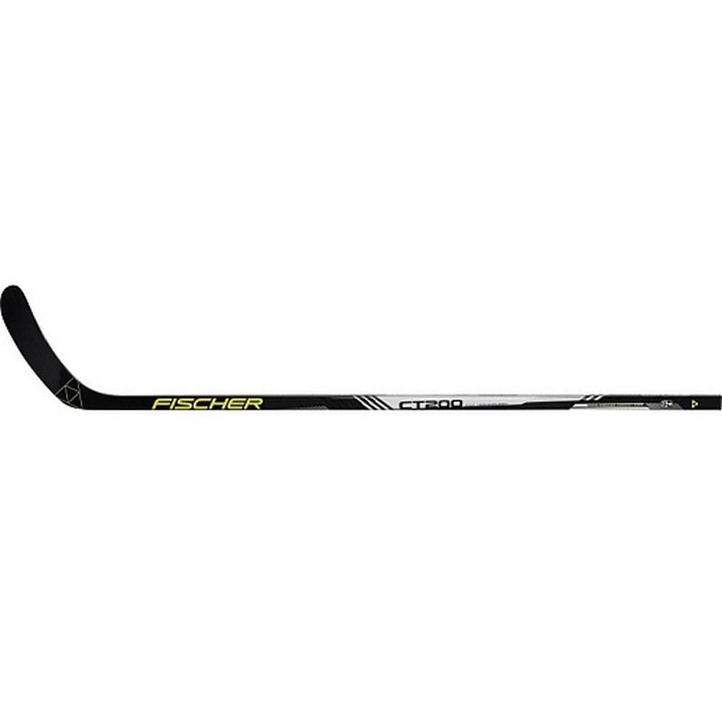 все цены на Клюшка хоккейная Fischer CT200 Grip онлайн