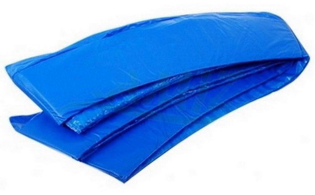 Купить Защитный мат для 5ф (GC-P-5) DFC 5ft frame pad,