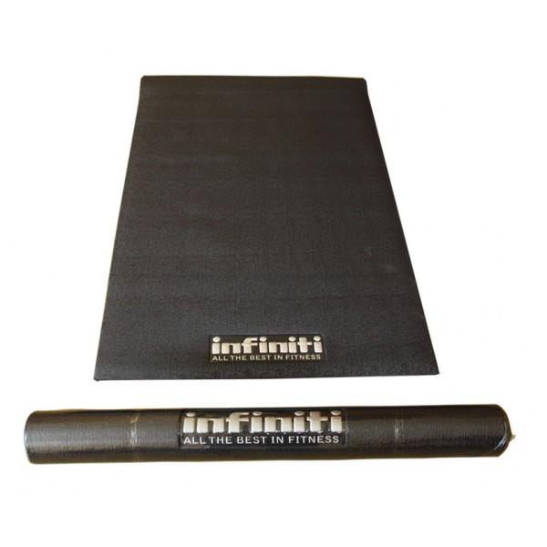 Коврик для тренажера Infiniti ASA081I-150 150х90х0,6см от Дом Спорта