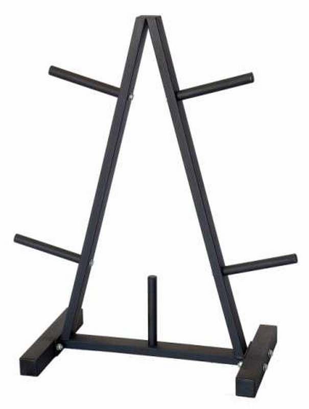 Подставка для блинов Body Gym 1101-02