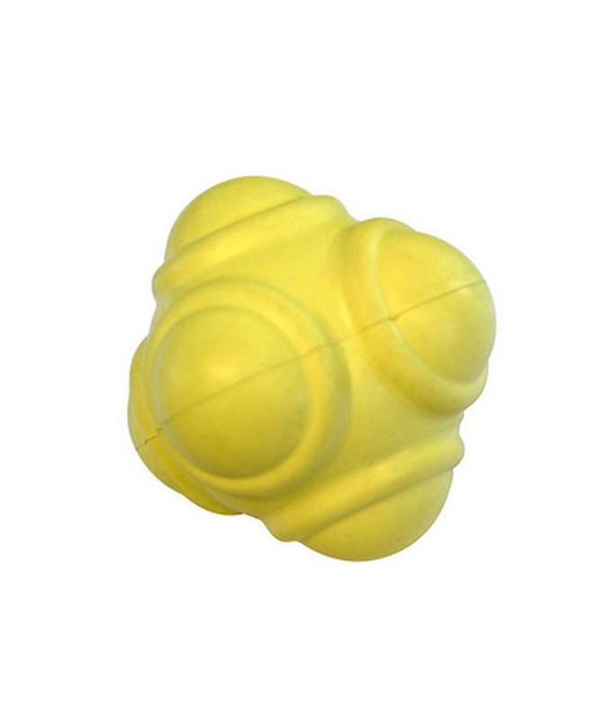 Мяч-реактор K-Well KW0103 цена