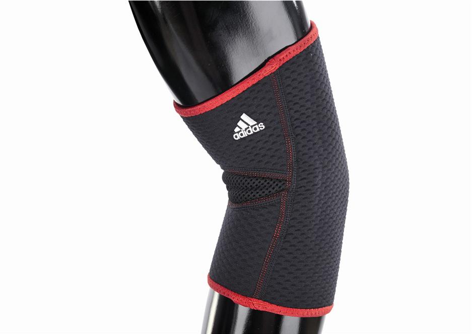 Фиксатор для локтя Adidas ADSU-12216 от Дом Спорта