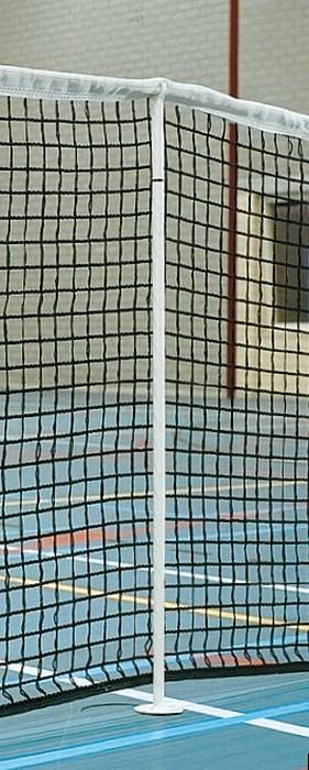 Стойка-опора Schelde Sports для сетки теннисной 910-S6.S5525 ферма стойка баскетбольная super sam 245 schelde sports 910 s6 s0810 1612010