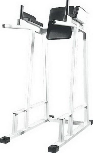 Стойка для пресса комбинированная Vasil Gym В.236