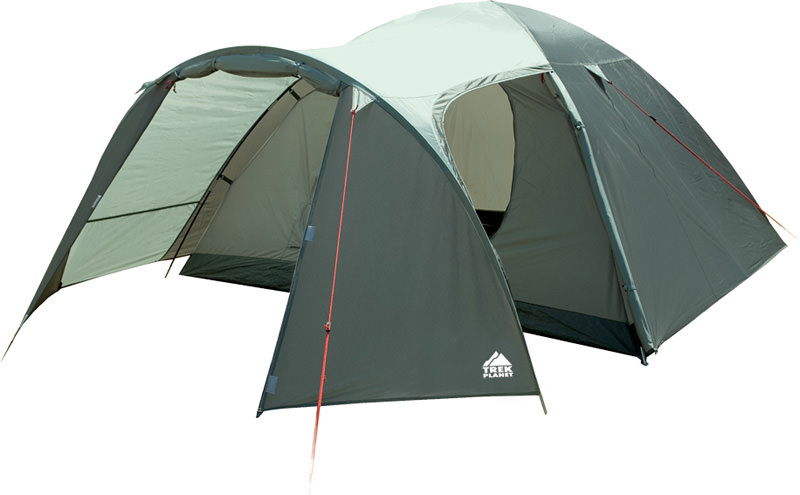 Палатка Trek Planet Boston Air 3 оливковый палатка трехместная trek planet toronto 3 цвет темно зеленый оливковый