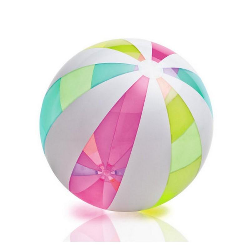Мяч 107 смI ntex 59066