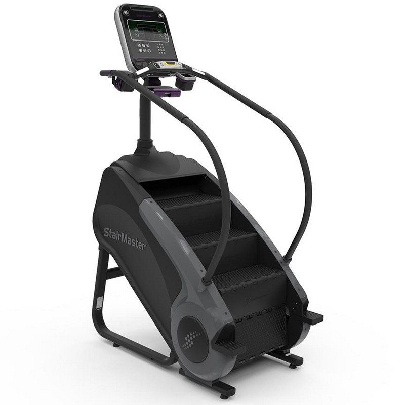 Степпер-лестница StairMaster Gauntlet CHF/9-5250-8G-15-PAL