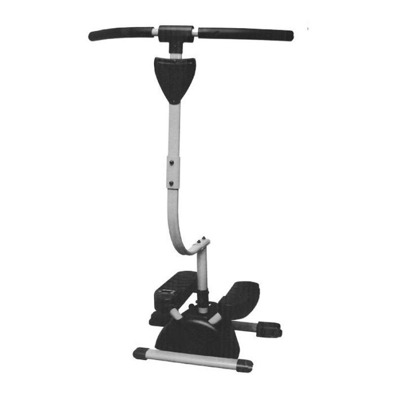 Выставочный образец Степпер Cardio Twister Bradex SF 0033 цена