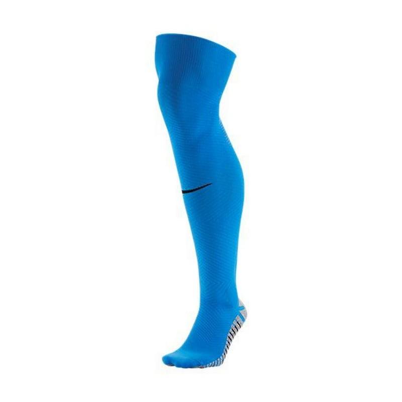 Гетры Nike Grip Strike Light Otc Sx5485-406 синий